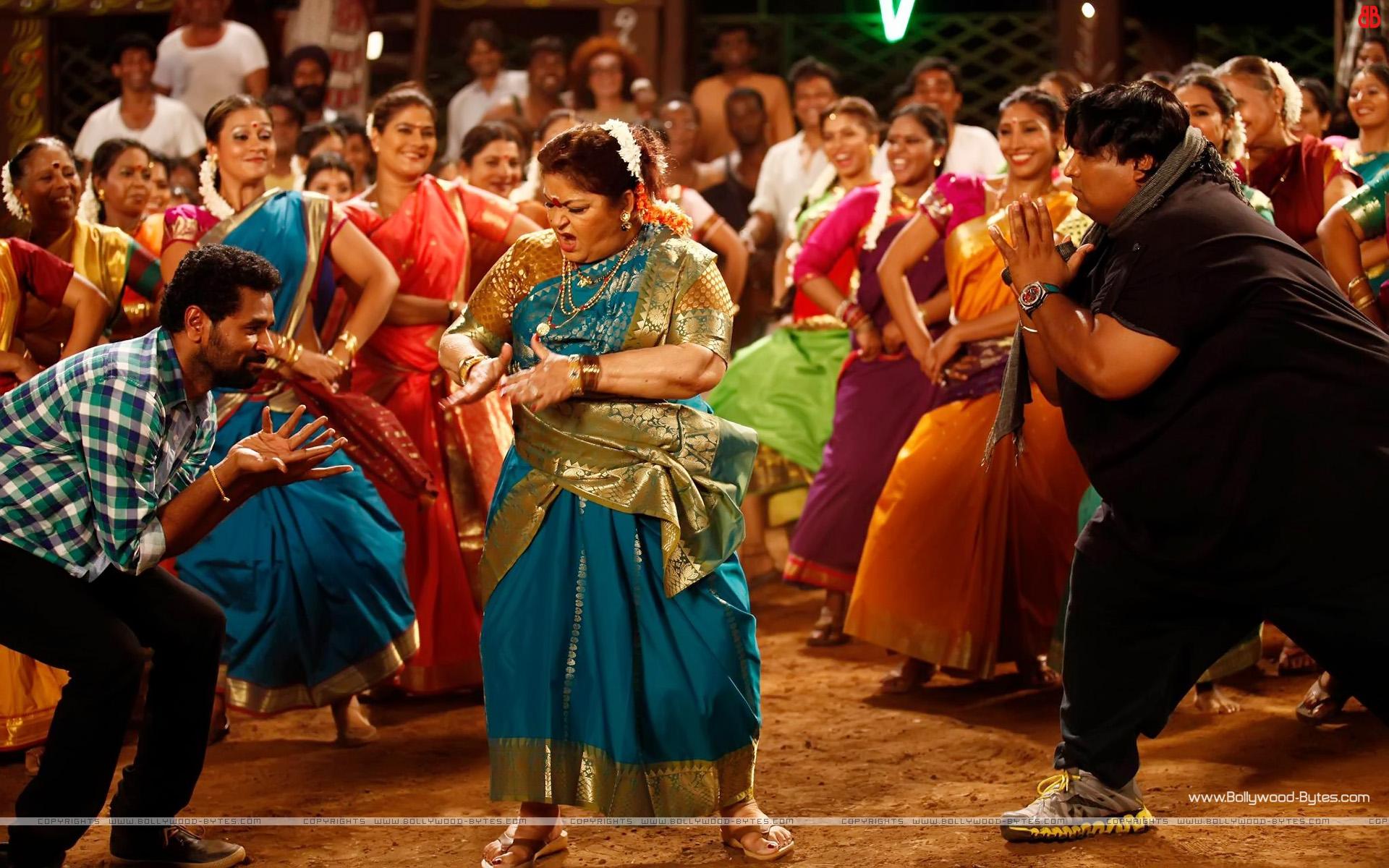 https://4.bp.blogspot.com/-XASdOT5yr_A/UPEgtYl9ozI/AAAAAAAAYhg/YcvEw-M9FUM/s1920/ABCD-Any-Body-Can-Dance-++Prabhudeva-Ganesh-Acharya-Saroj-Khan-HD-Wallpaper -06.jpg
