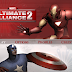 Marvel Ultimate Alliance 2 PSP ISO PPSSPP Free Download