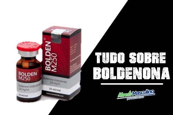 Anabolics #11 Boldenona o que é?, nomes comercial, prós & contras