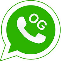 Download OGWhatsApp Mod Apk For Android Terbaru 2018