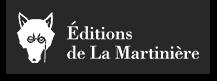 Vie quotidienne de FLaure : Mademoiselle, à la folie !