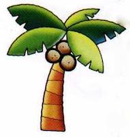 Almacen de bananas y banana para la nena - 1 part 3