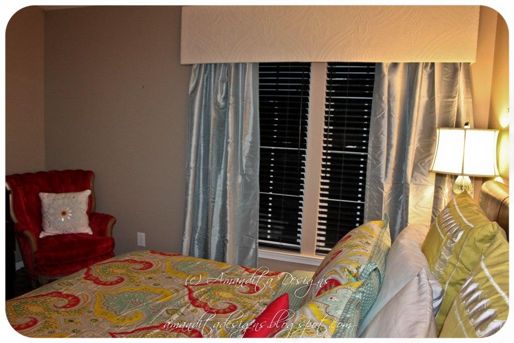 Curtain Panels Ollies