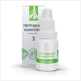 ПК для центральной и периферической нервной системы