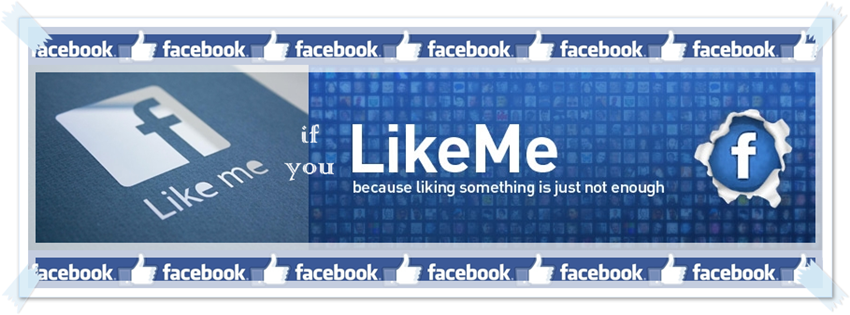 Custom Facebook Timeline Cover Photo Design Trans - 2