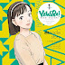 [BDMV] Yawara! Blu-ray BOX1 DISC4 [140820]