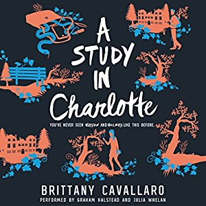 https://www.audible.com/pd/Teens/A-Study-in-Charlotte-Audiobook/B01A5UKW6G/ref=a_search_c4_1_1_srTtl?qid=1503370712&sr=1-1
