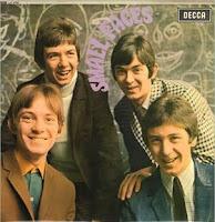 SMALL FACES - Small Faces - Los mejores discos de 1966