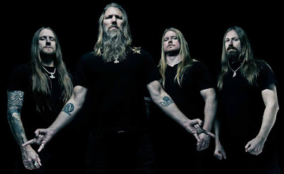 amon-amarth-band