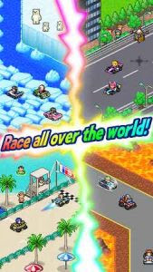 Download Grand Prix Story 2 Mod for Android