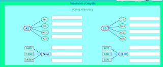 http://www.jogosdaescola.com.br/play/atividades/atividades_portugues/completar_palavras_15.html