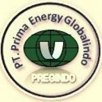 Loker Surabaya Terbaru di PT. Prima Energy Globalindo Februari 2019
