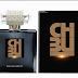 Diamond Platnumz Aizindua 'Chibu Perfume'  leo Itazame hapa.