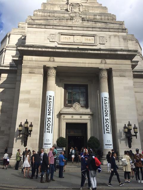 London-Fashion-Week-Survival-Guide
