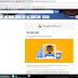 Mendaftar Google Adsense Tidak Sesulit yang Dibayangkan