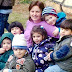 A Montessori Teacher's Account of Teaching During War - Syria