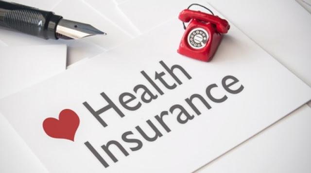 Cara Memilih Asuransi Kesehatan yang Paling Tepat