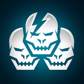 Shadowgun: DeadZone Mod Apk New Version