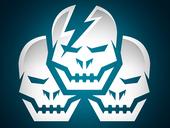 Shadowgun: DeadZone Mod Apk v2.8.0