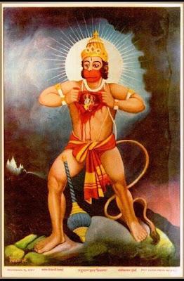 shri-hanuman-chalisa-श्री-हनुमान-चालीसा