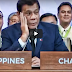 WATCH: Biased Media Pinalayas Ni Duterte!