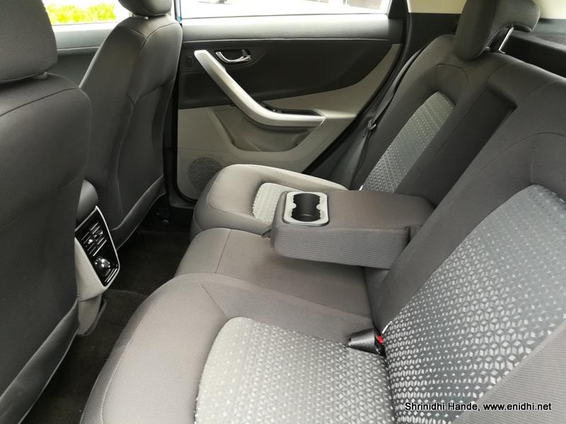 Tata Nexon Vs Vitara Brezza Vs Ford Ecosport Enidhi
