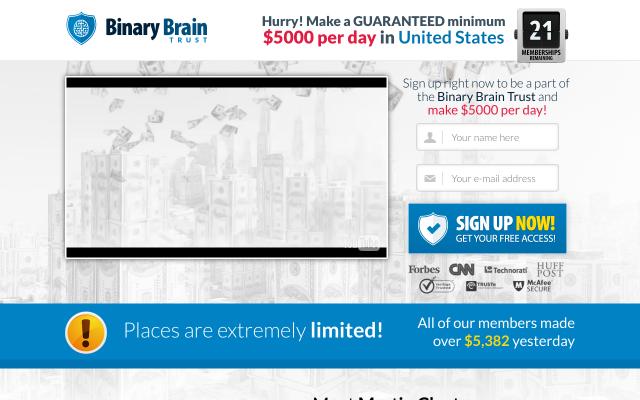 http://visit.olagi.org/buybinarybraintrust