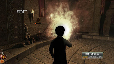 Lucius 1 Highly Compressed Game Download