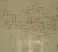 serie di chiese che formano il complesso archeologico di Cimitile