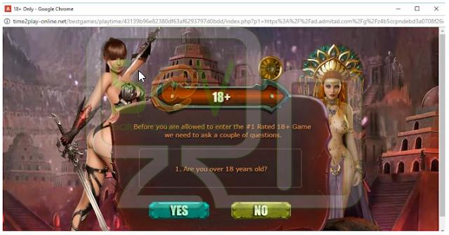 Time2play-online.net pop-ups