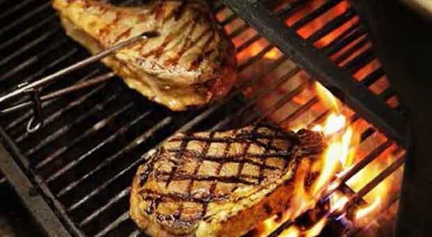 Resep: Daging Bakar (Barbeque) Acara Malam Tahun Baru di Rumah