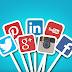 sosyal medya kullanımı üzerine