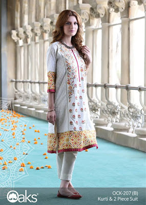 madhubani-cambric-unstitch-winter-dress-collection-for-ladies-2016-17-8