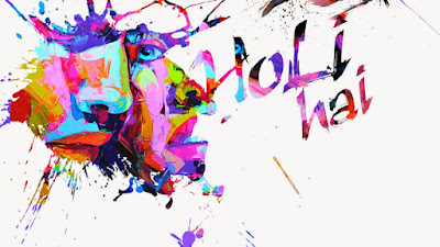 happy-holi-images-pictures-photos-wallpapers