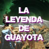 https://laleyendadeguayota.blogspot.com.es/