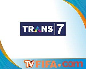 Live Streaming Trans 7 TV Online MotoGP Tanpa Buffering