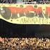 ΑΕΚ: Απαγορεύεται η μετακίνηση οπαδών στην Κέρκυρα