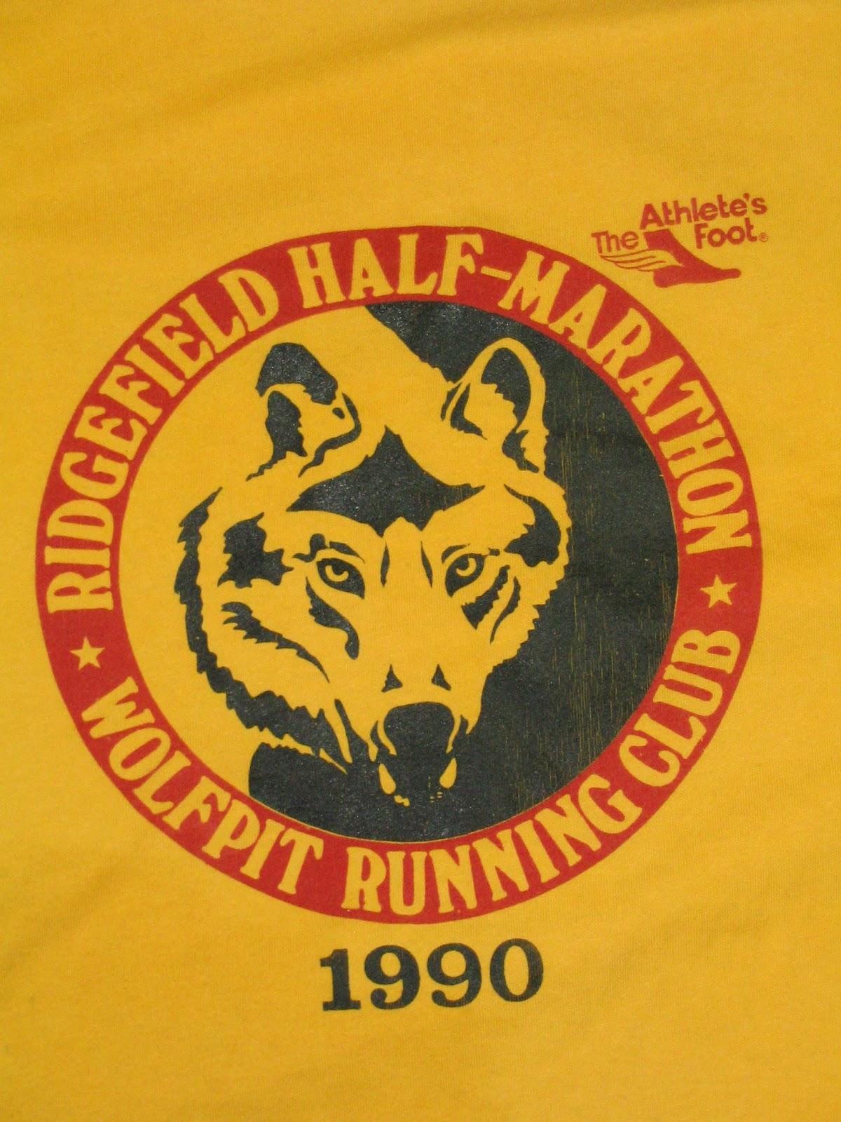 Thomas Quick Kimball Wa8uns Blog Wolfpit Running Club