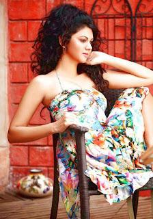 04 kamna jethmalani hot photo shoot hd photos images - Kamna Jethmalani Hot Spicy Photoshoot Ever seen Before