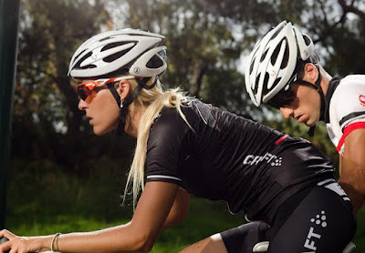Smart Helmets for You - Lifebeam Smart Helmet