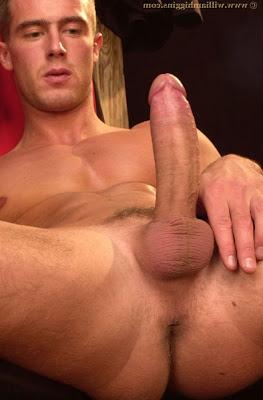 Max orloff gay porn
