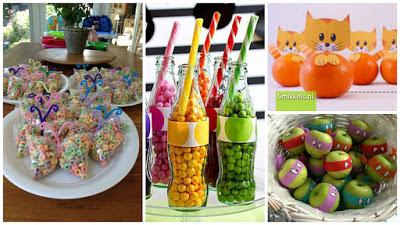 7-ideas-regalar-dulces-frutas-a-los-niños