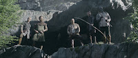 King Arthur: Legend of the Sword Movie Image 4 (37)