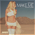 Britney Spears - Make Me (Alejandro HDZ Remix)