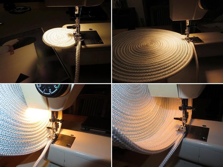 Seilkorb-nähen--sewing-a-ropebowl-diy-vonkarin