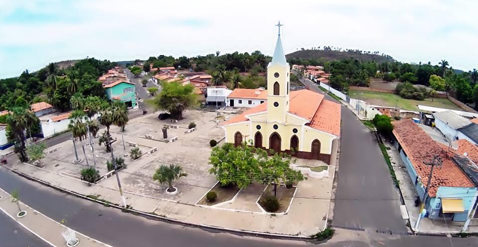 Timbiras Maranhão fonte: 4.bp.blogspot.com