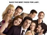Movie Review: American Pie The Reunion
