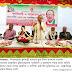 প্রাথমিক ও গনশিক্ষা মন্ত্রী বীর মুক্তিযোদ্ধা মোস্তাফিজুর রহমান (এমপি) দিনাজপুরে আইসিটি দিকে নজর বাড়াতে বললেন