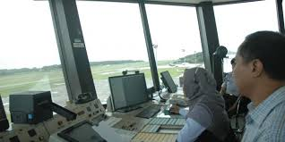 Tips Exam Online Pegawai Kawalan Trafik Udara Gred A41/A29 Images