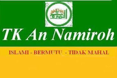 Lowongan Yayasan An Namiroh & Dayyinah Kids Pekanbaru Januari 2019